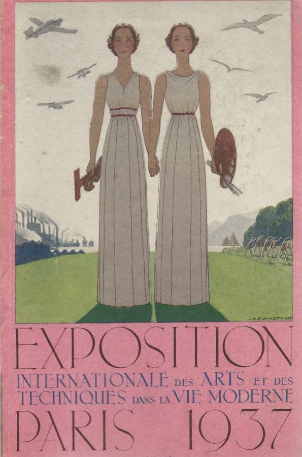 expo_1937
