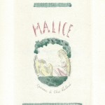 malice_01