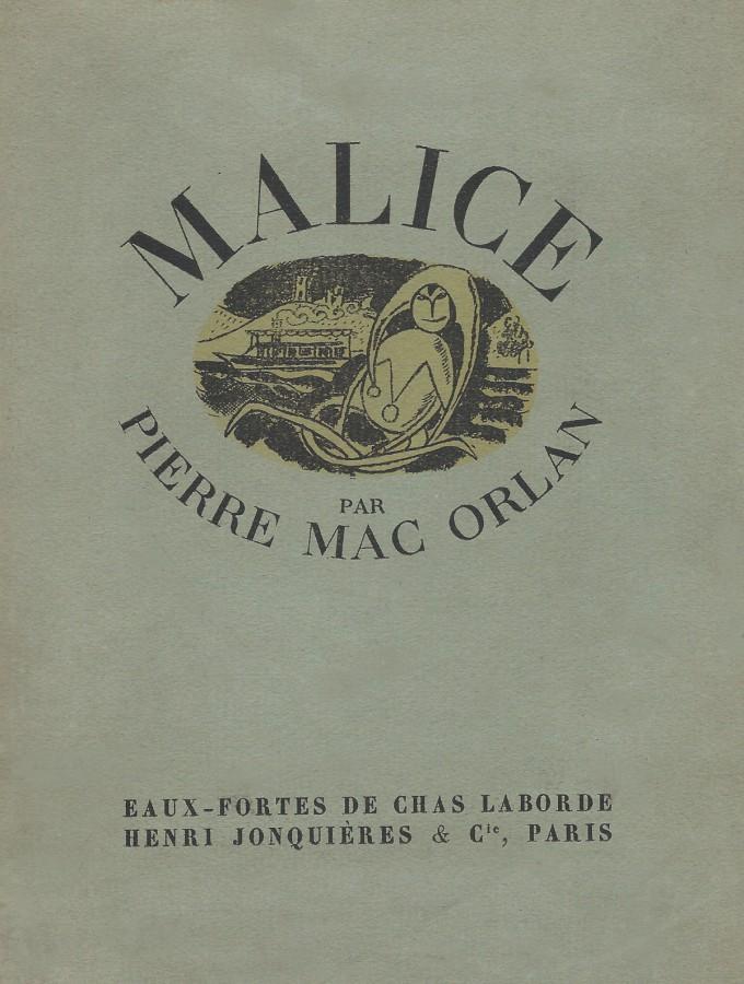 malice_couv
