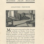 mullin_02