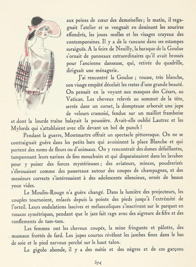 bonton_1924_4