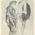 bonton_1924b