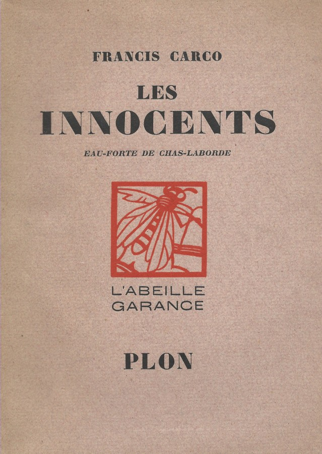 innocents_1