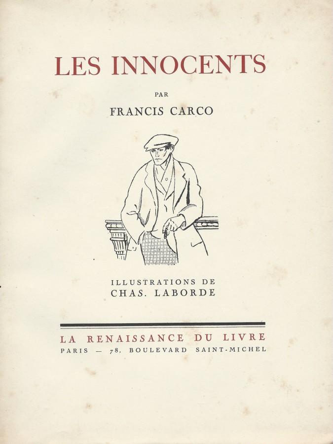 les_innocents_1