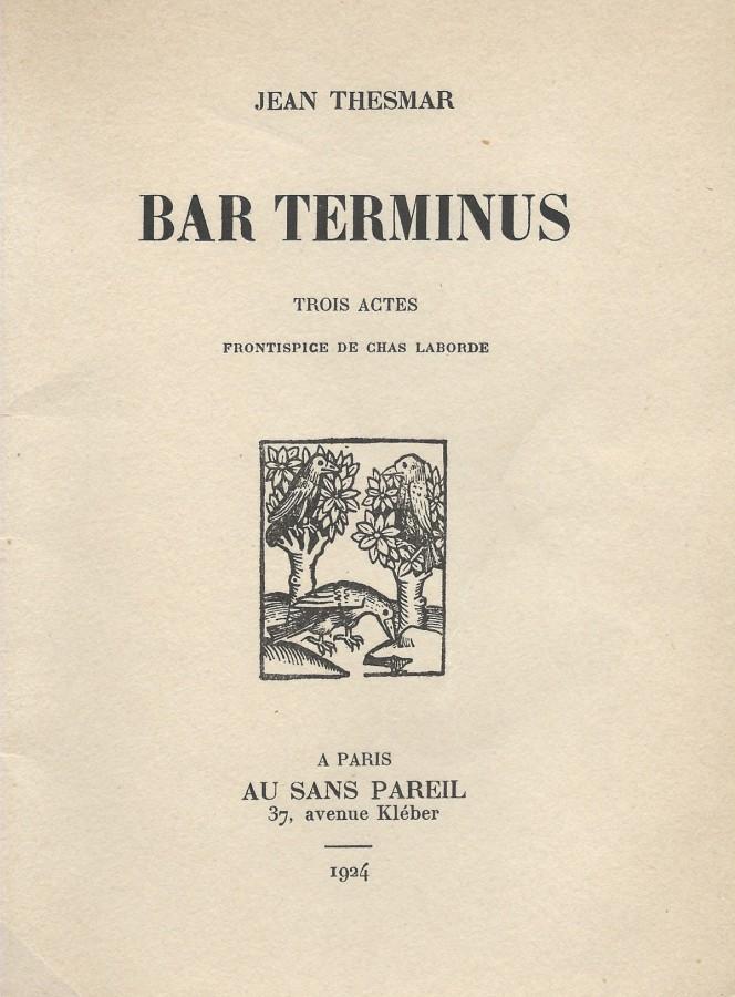 terminus_couv