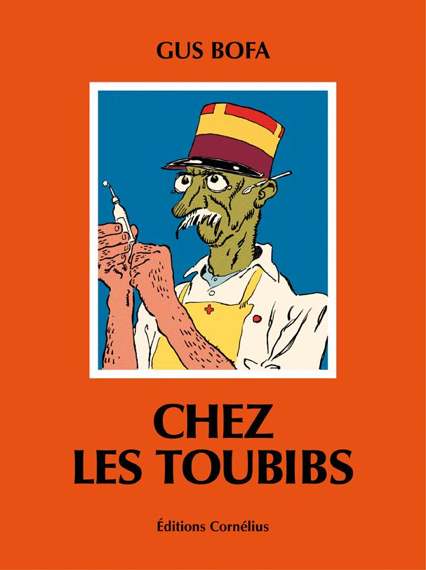 alecoutedeslivres_tooub