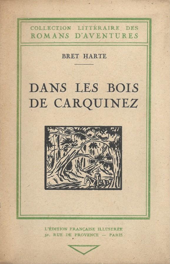 carquinez_1