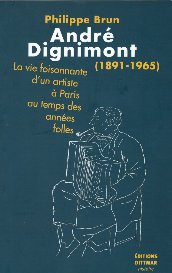 dignimont_couv