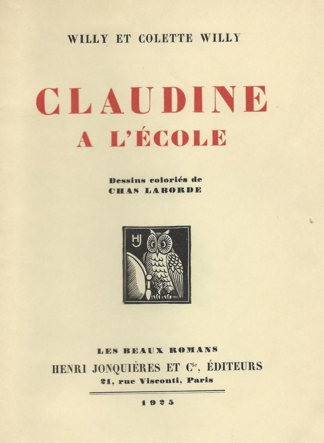claudine_ecole_22