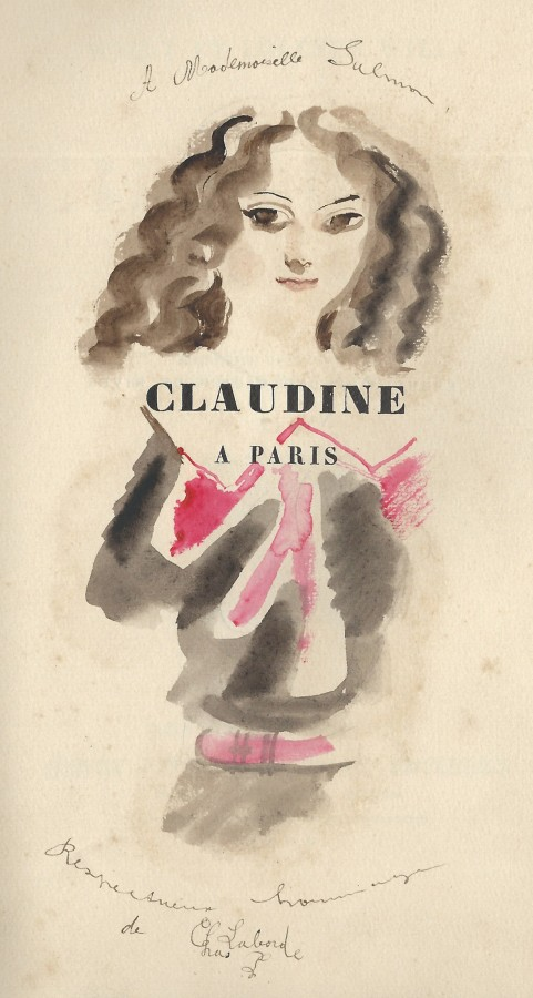 claudineparis_020
