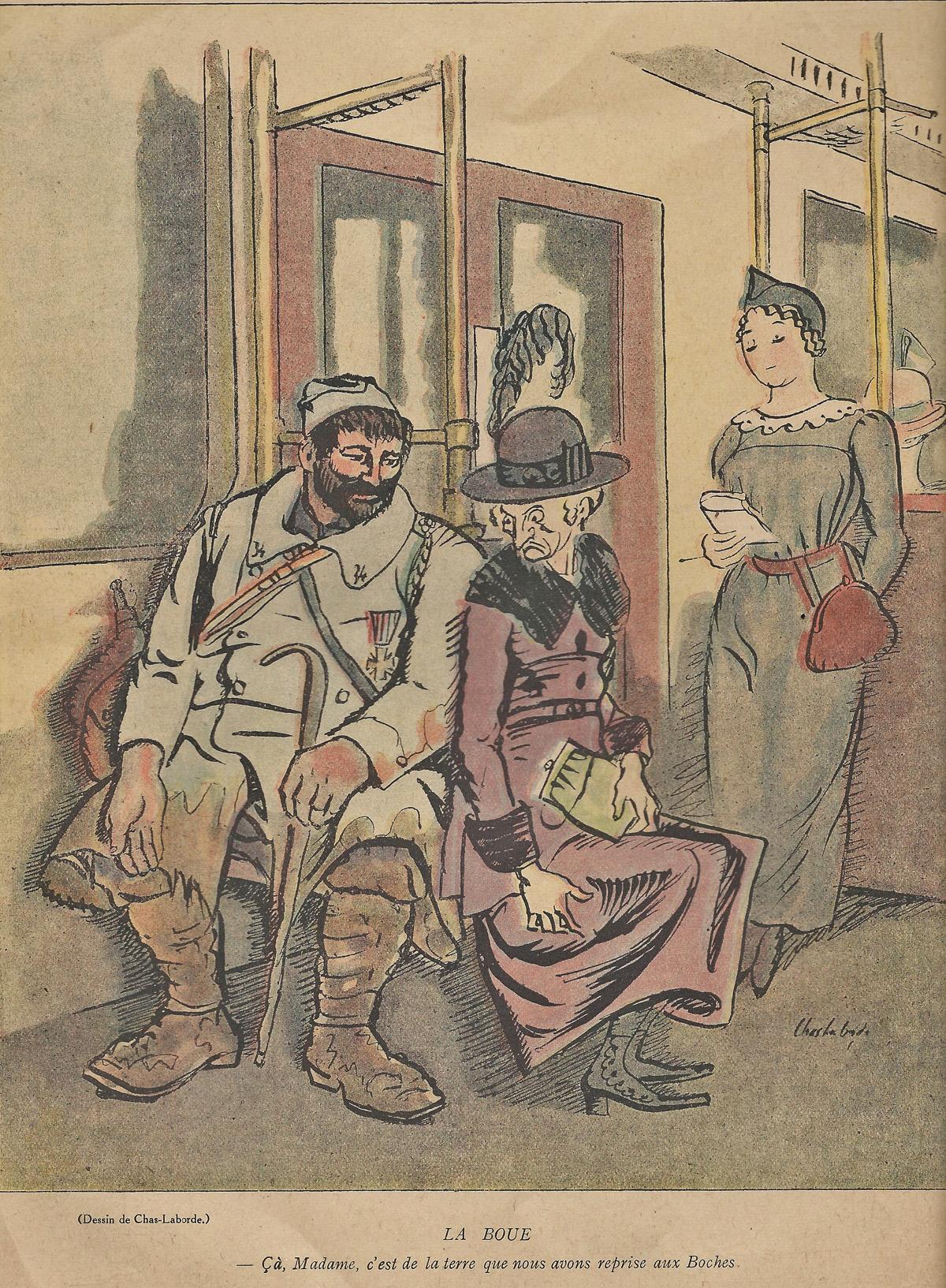chas-baionnette-153-06061918
