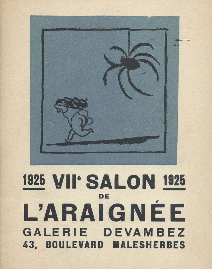 cat-araignee-1925-1
