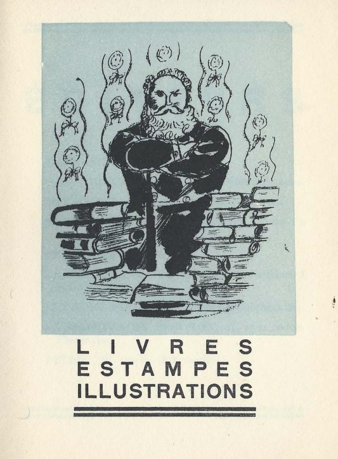 cat-araignee-1925-4